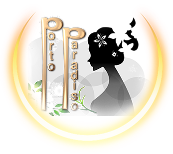 porto_paradiso_logo2