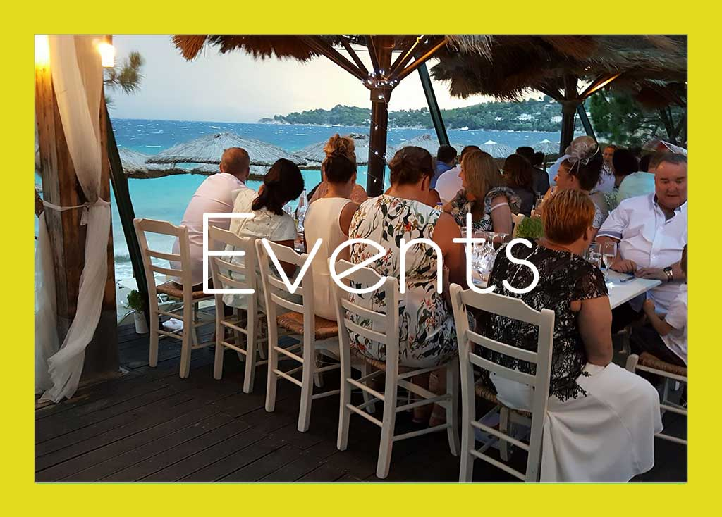 weddings_events_portoParadiso2